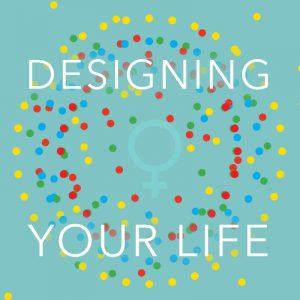 IPD SEMINAR, BILL BURNETT: DESIGNING YOUR LIFE