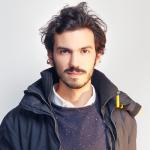 IPD SEMINAR: DANIEL GOMEZ SEIDEL, DESIGN STRATEGIST AT CAPITAL ONE