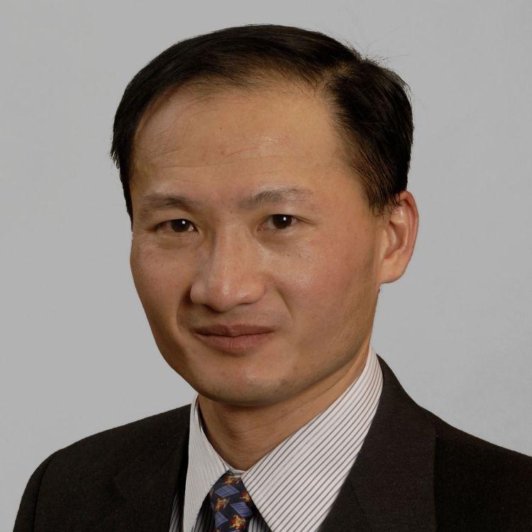 David Hsu