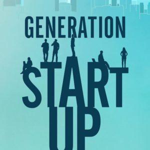 IPD MOVIE NIGHT: STARTUP GENERATION