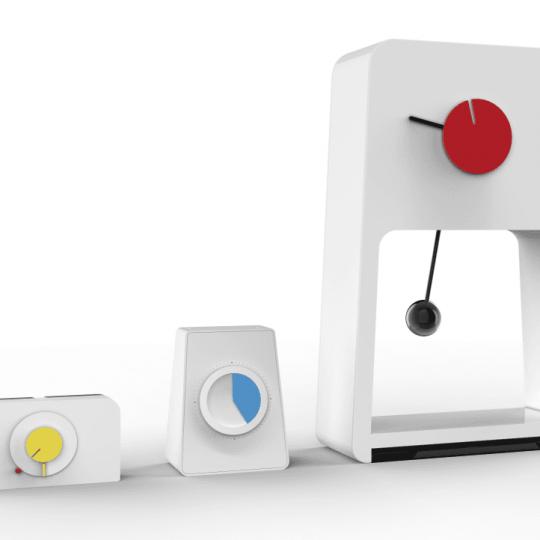 Out of Sight UPenn Product Design University Portfolio
