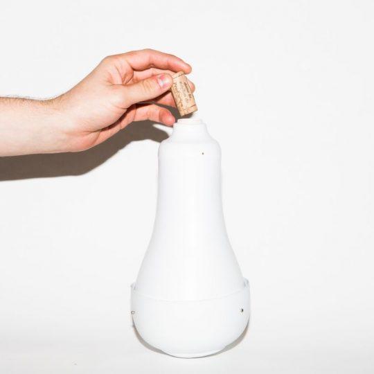 !@N UPenn Product Design University Portfolio