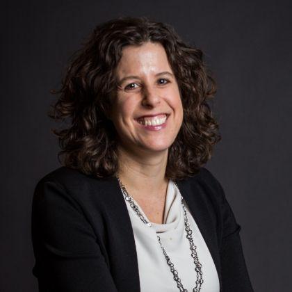 Sarah Rottenberg UPenn Product Design University Faculty