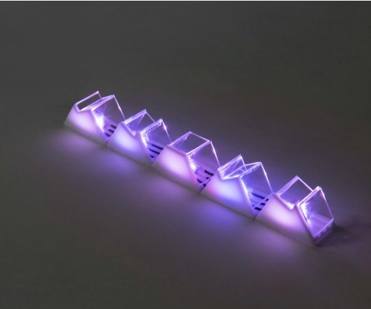 Mood Light UPenn Product Design University Portfolio